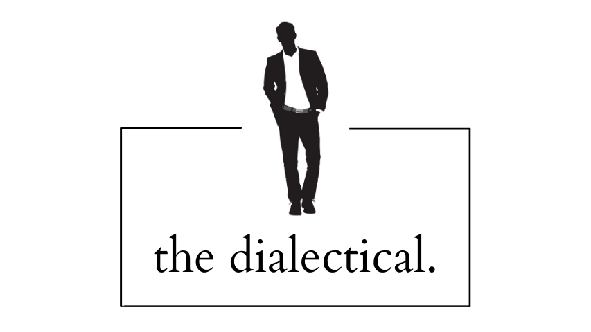 The Dialectical
